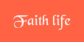faithlife